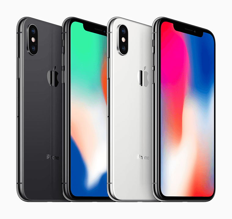 "The new iPhone X and Apple's ""super cycle"": the truth that Cupertino doesn't want you to know"