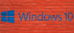 How to create a Windows installation media to update or repair your PCs