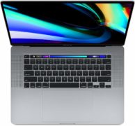 Apple MacBook Pro (16-Inch, 16GB RAM, 1TB Storage) - Space Gray